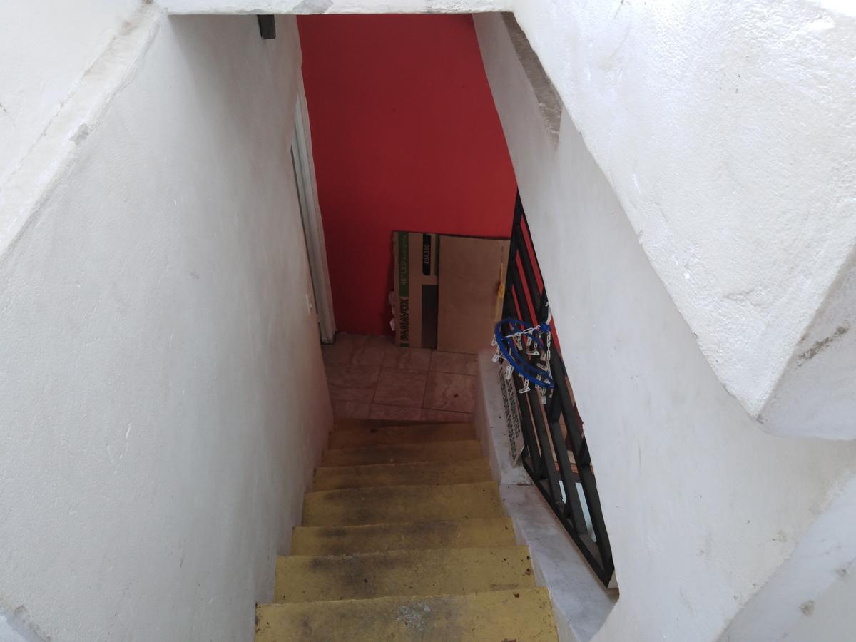 Foto Casa en Alquiler en  Reducto ,  Montevideo  Millan al 2300