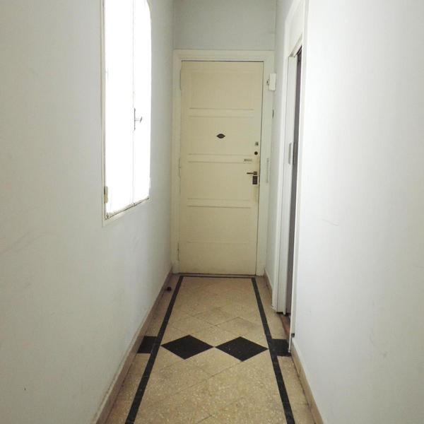 Foto Departamento en Venta en  Palermo ,  Capital Federal  SCALABRINI ORTIZ, RAUL, AV. 2500