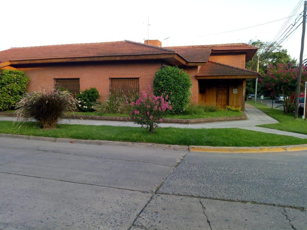 Foto Casa en Venta en  San Miguel ,  G.B.A. Zona Norte  Avellaneda al 200