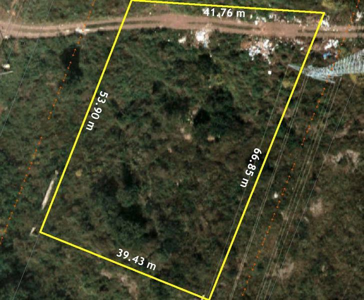 Foto Terreno en Renta en  Fraccionamiento Residencial Del Bosque Chenku,  Mérida  Terreno De 2,387.68 m2 En Periférico Entrada A Chenkú