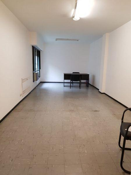 Foto Oficina en Venta en  San Nicolas,  Centro  Lavalle 1700
