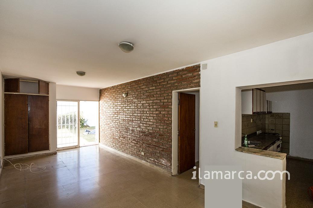 Foto Casa en Alquiler en  Urca,  Cordoba  cortejarena al 3800
