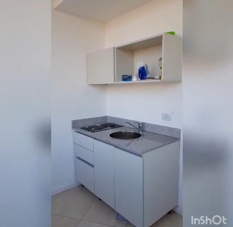 Foto Oficina en Venta en  Nordelta,  Countries/B.Cerrado (Tigre)  Venta de oficina con cochera en la Bahia de Nordelta. Tigre