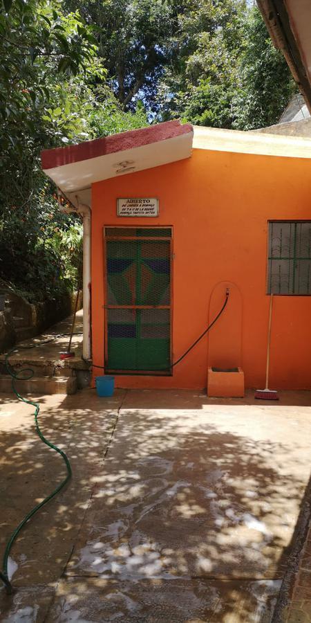 Foto Casa en Renta en  Reforma,  Xalapa  Xalapa, Reforma, Privada de las Hayas