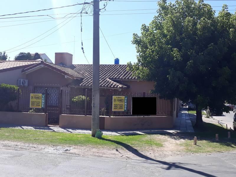 Foto Casa en Venta en  San Miguel,  San Miguel  DORREGO 1632