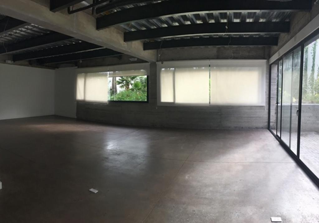 Foto Oficina en Alquiler en  Tumbaco,  Quito  Oficinas de Vanguardia, en Tumbaco, ubicación privilegiada