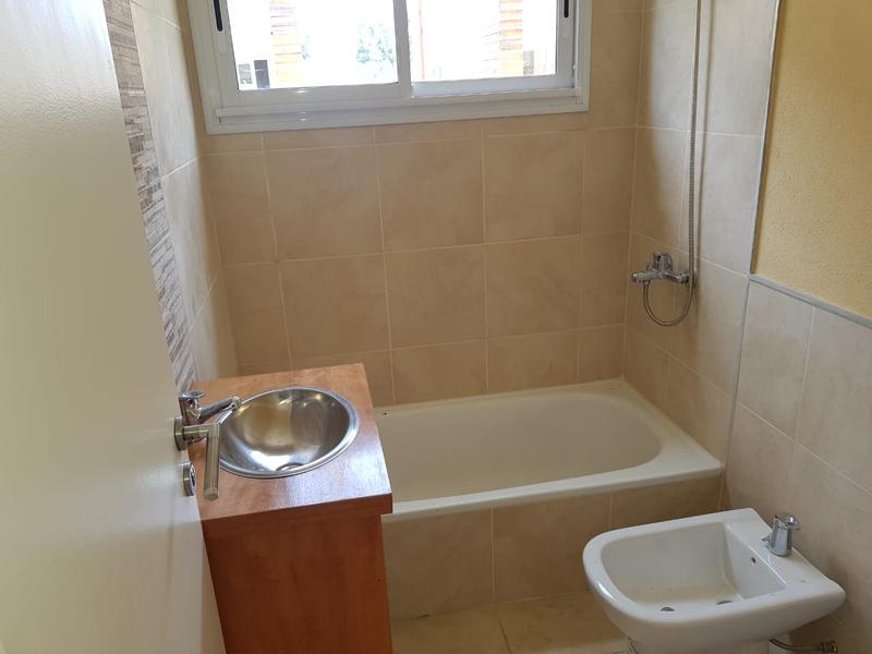 Foto Casa en Venta en  Muñiz,  San Miguel  Duplex a estrenar Oportunidad