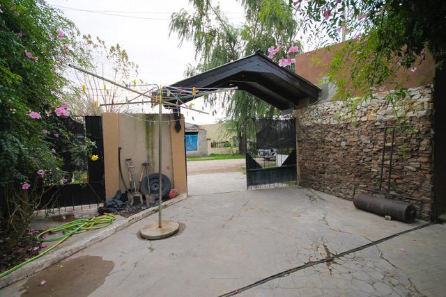 Foto Casa en Venta en  La Union,  Ezeiza  San Pedro al 600