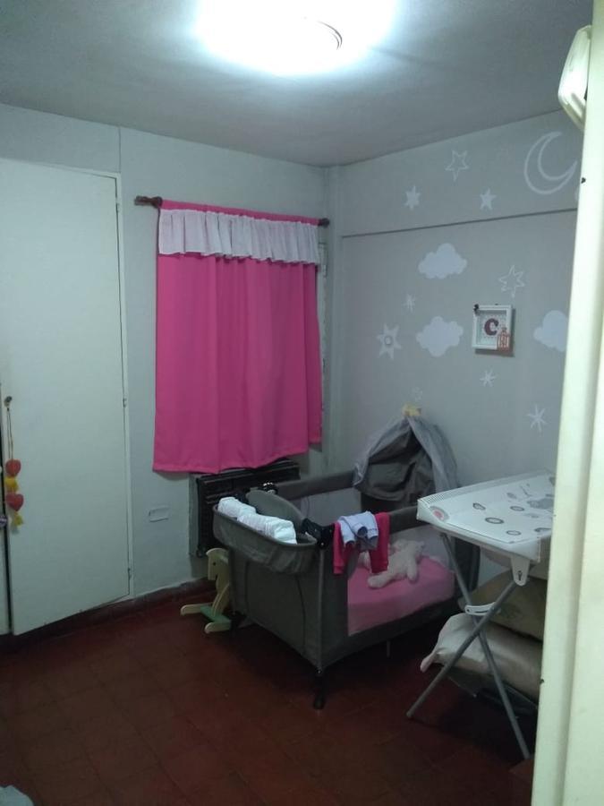 Foto Departamento en Venta en  San Miguel De Tucumán,  Capital  Av. Belgrano y Viamonte