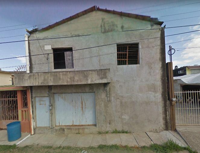 Foto Bodega Industrial en Venta en  Guadalupe Victoria,  Tampico  CBV3134-285 Zaragoza Bodega