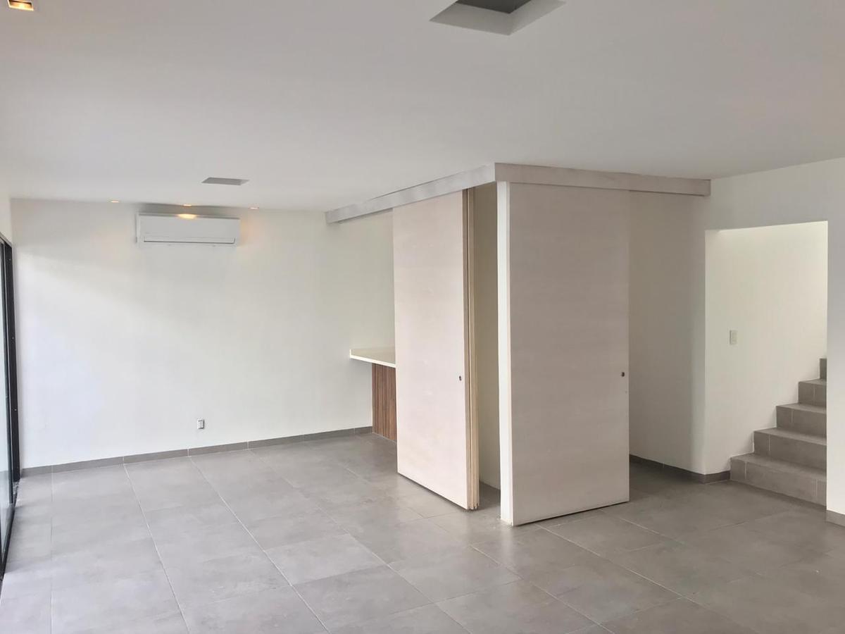 Foto Casa en condominio en Renta en  Residencial Palmaris,  Cancún         Casa en RENTA  Residencial Palmaris  Cancun