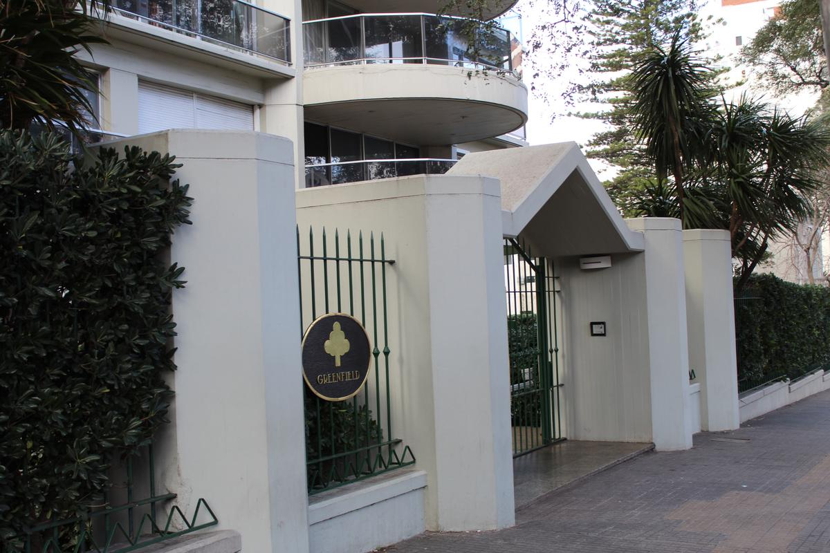 Foto Departamento en Venta en  Golf ,  Montevideo  Golf