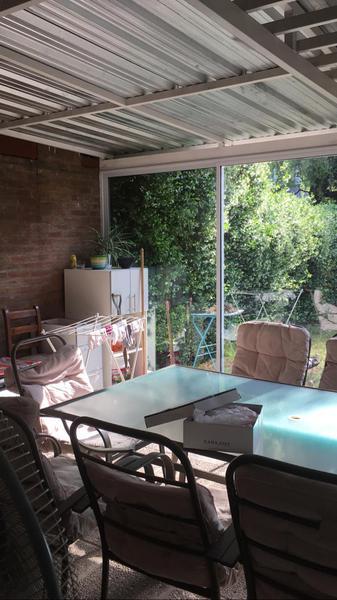 Foto Casa en Venta en  Valle Escondido,  Countries/B.Cerrado (Cordoba)  Valle Escondido