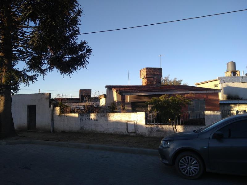 Foto Casa en Venta en  Alta Gracia,  Santa Maria  Casa a pocas cuadras del museo del Che