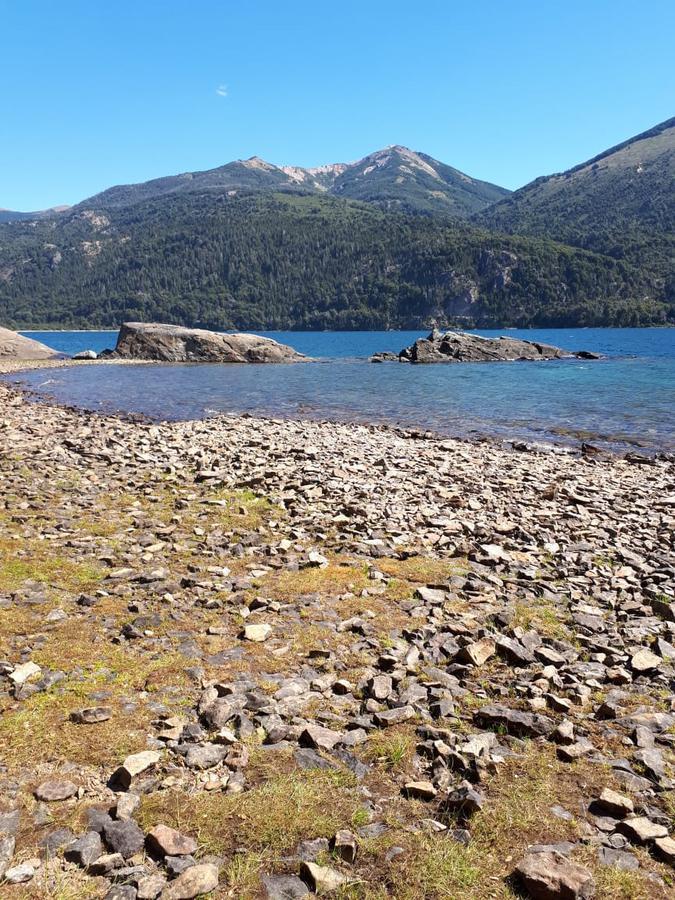 Foto Terreno en Venta en  Villa Llao Llao,  Bariloche  Lago Moreno