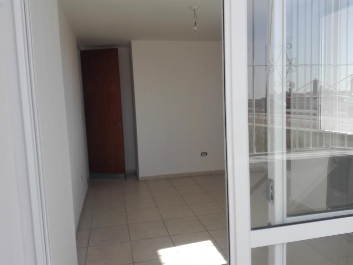 Foto Departamento en Alquiler en  Centro,  Cordoba  Av. Poeta Lugones 20