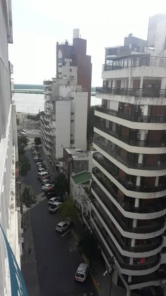 Foto Departamento en Venta en  Centro,  Rosario  Tucumán 1007 9A