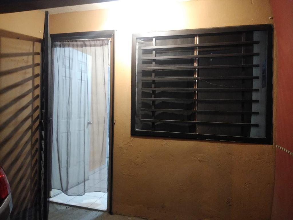 Foto Casa en Renta en  Nacajuca ,  Tabasco  Valle Real de Pomoca