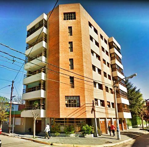 Foto Departamento en Alquiler en  Trelew ,  Chubut  Belgrano y Roca