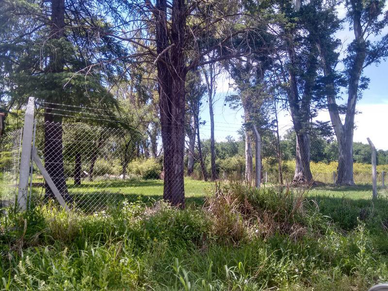 "Foto Terreno en Venta en  Villa Anisacate,  Santa Maria  Lote en Anisacate - 5700m2 - Escritura - "" Chacras de Anisacate"""