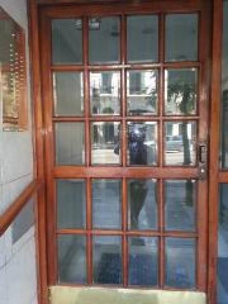 Foto Departamento en Alquiler en  San Cristobal ,  Capital Federal  Av Independencia  al 2100