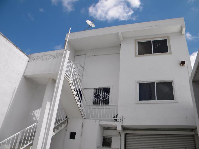 Foto Oficina en Renta en  Región 510,  Cancún  Oficina en Renta Av. Cancún. 100 m2. SMZ 510. Cancún