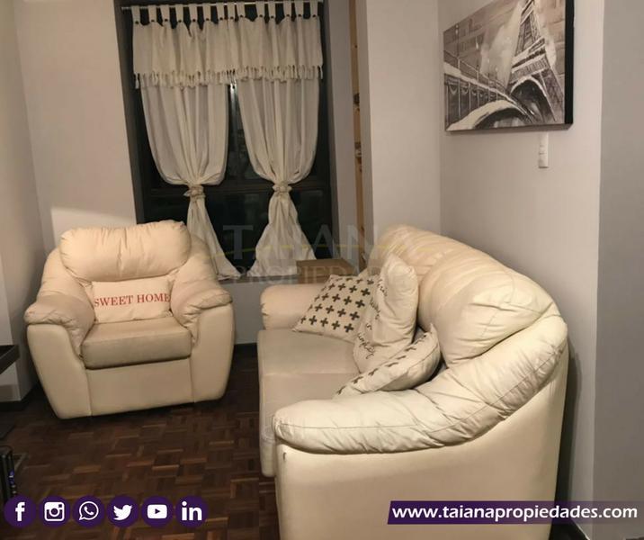 Foto Departamento en Venta en  Centro,  Cordoba  San Jeronimo 160