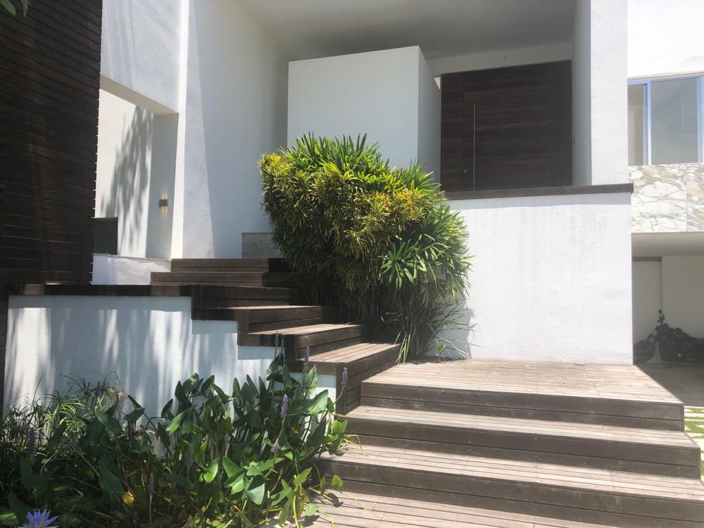 Foto Casa en Venta en  La Cima,  Acapulco de Juárez  Casa en venta La Cima Acapulco