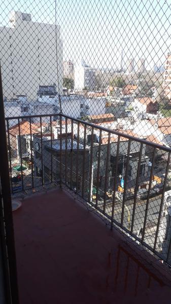 Foto Departamento en Venta en  Lomas de Zamora Oeste,  Lomas De Zamora  Mitre al 300
