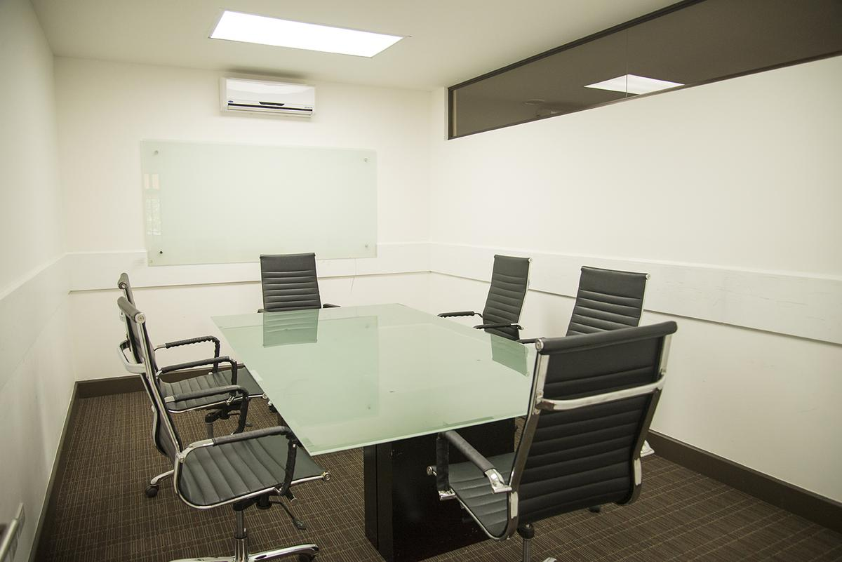 Foto Departamento en Renta en  Pozos,  Santa Ana   Línea blanca/ Jardín/ Piscina/ Tenis/ Gimnasio/ Cafetería