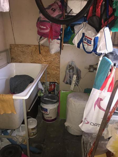 Foto Casa en Venta en  Lomas de Zamora Oeste,  Lomas De Zamora  Frias 79