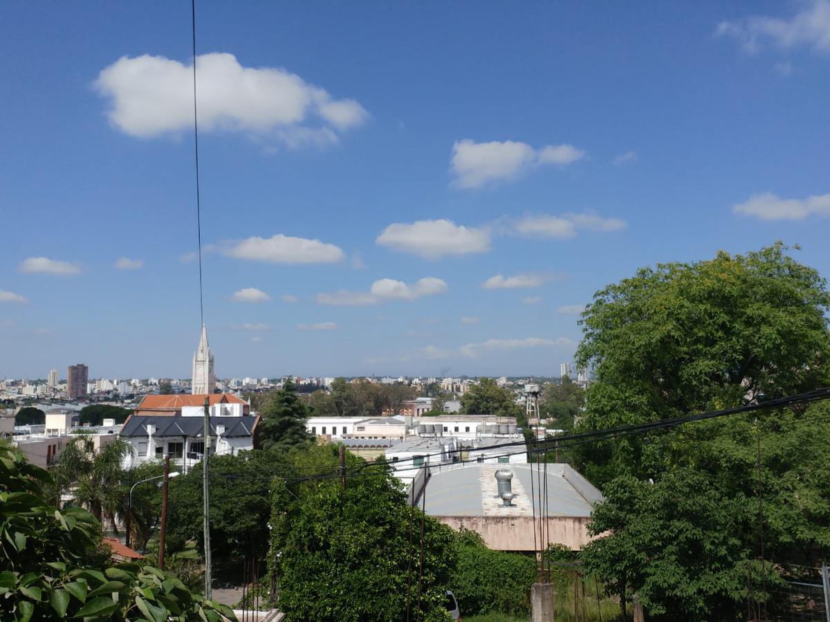 Foto Casa en Venta en  San Martin,  Cordoba  Tambo Nuevo al 200