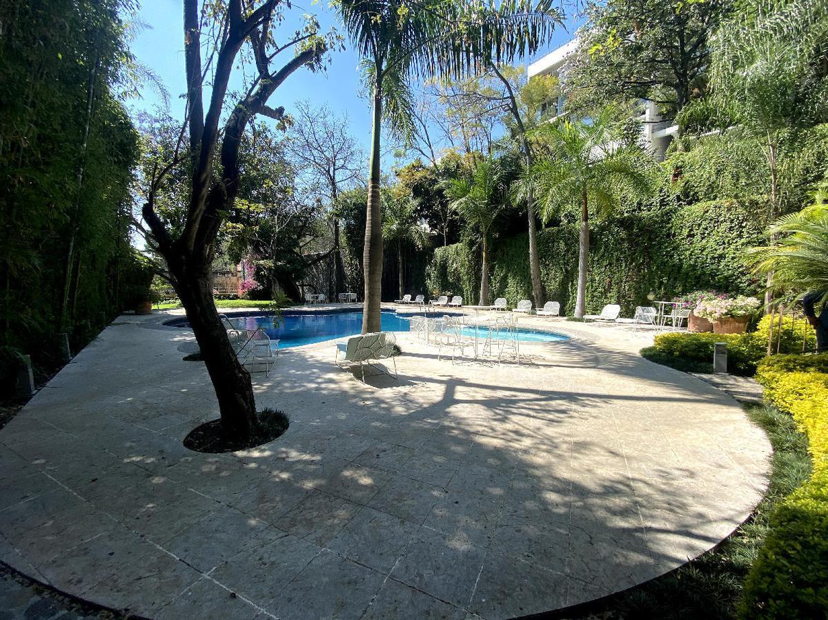 Foto Departamento en Venta en  Cuernavaca ,  Morelos  Departamento en Venta en el Centro de Cuernavaca