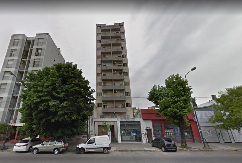 Foto Departamento en Alquiler en  La Plata ,  G.B.A. Zona Sur  Diag. 79 entre 3 y 4