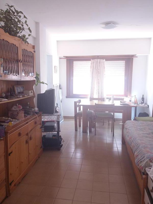 Foto Departamento en Venta en  San Bernardo Del Tuyu ,  Costa Atlantica  FRIAS 97