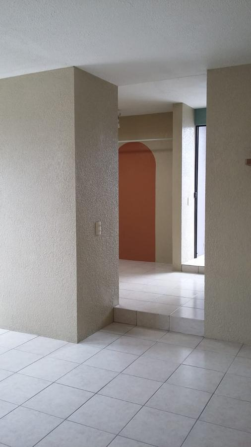 Foto Departamento en Venta en  Progreso Macuiltepetl,  Xalapa  Propiedad en venta en la Colonia Progreso con 6 departamentos, oportunidad de inversión.