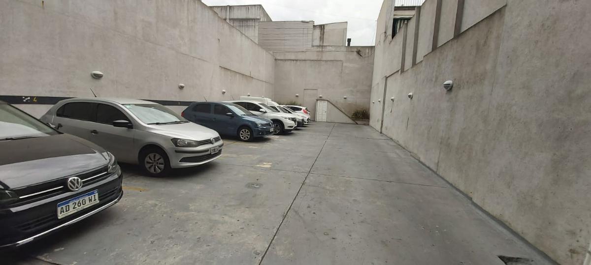 Foto Departamento en Venta en  Almagro ,  Capital Federal  Av. Independencia 4062
