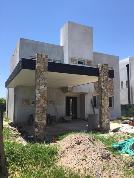 Foto Casa en Venta en  Tafi Viejo ,  Tucumán  pinar II
