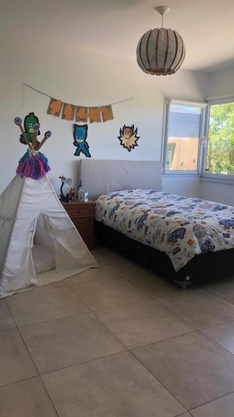 Foto Casa en Venta en  Tigre ,  G.B.A. Zona Norte  VENTA CASA  NORDELTA - BARRIO LOS LAGOS