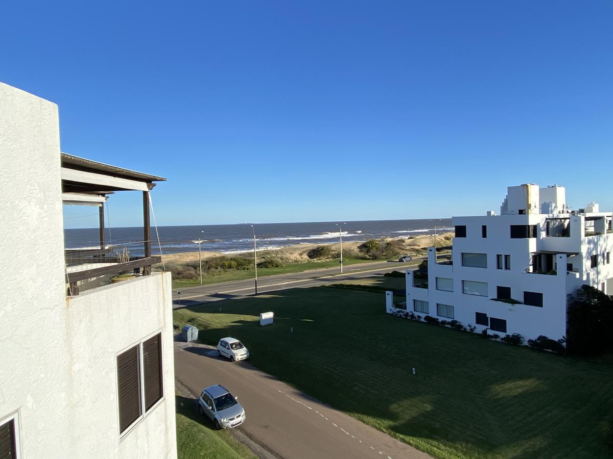 Foto Apartamento en Venta en  Rincón del Indio,  Punta del Este  Parada 24 brava