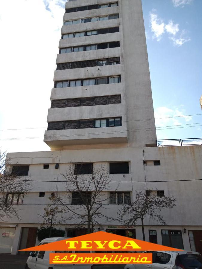 Foto Departamento en Alquiler en  Centro,  Pinamar  av. constitución 555