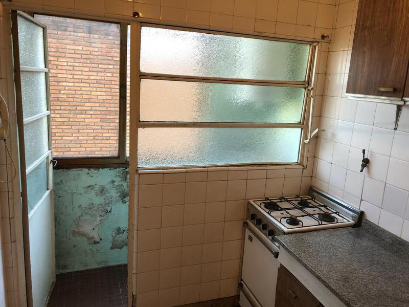 Foto Departamento en Venta en  Belgrano ,  Capital Federal  Zapata al 400