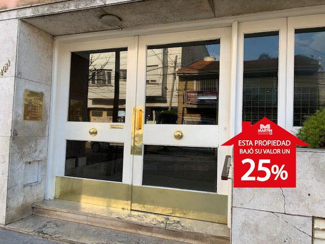 Foto Departamento en Venta en  La Lucila-Vias/Maipu,  La Lucila  TUCUMAN al 4000