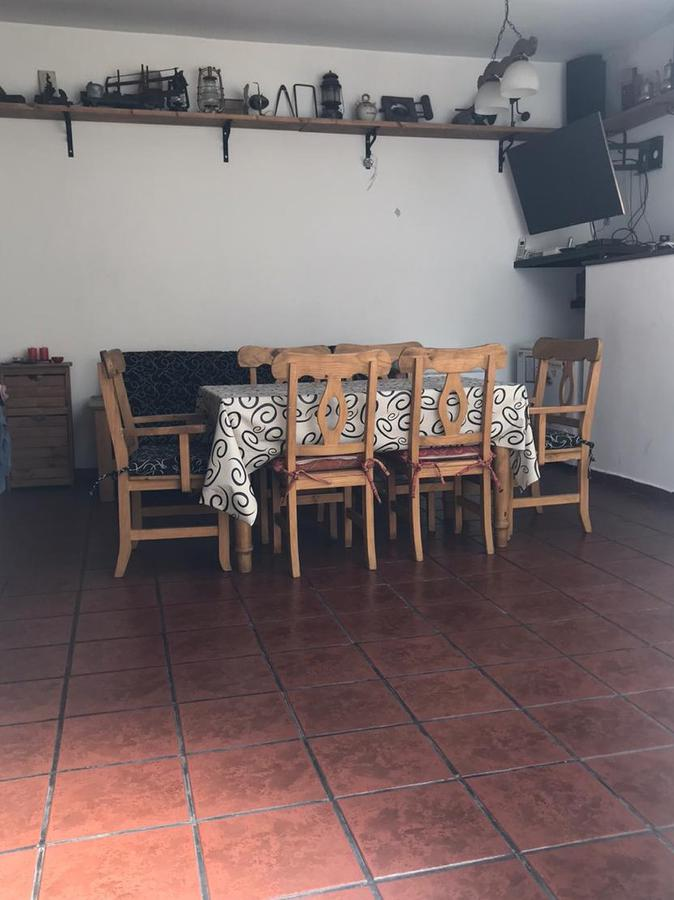 Foto PH en Venta en  Floresta ,  Capital Federal  Pasaje Lobos al 4300