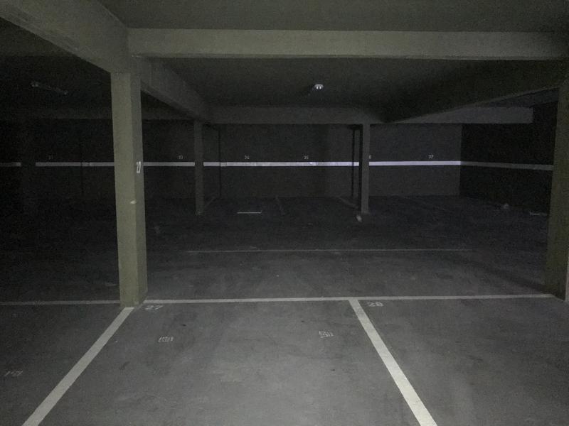 Foto Oficina en Venta en  Lomas de Zamora Oeste,  Lomas De Zamora  HIPOLITO YRIGOYEN 9161 10ºA
