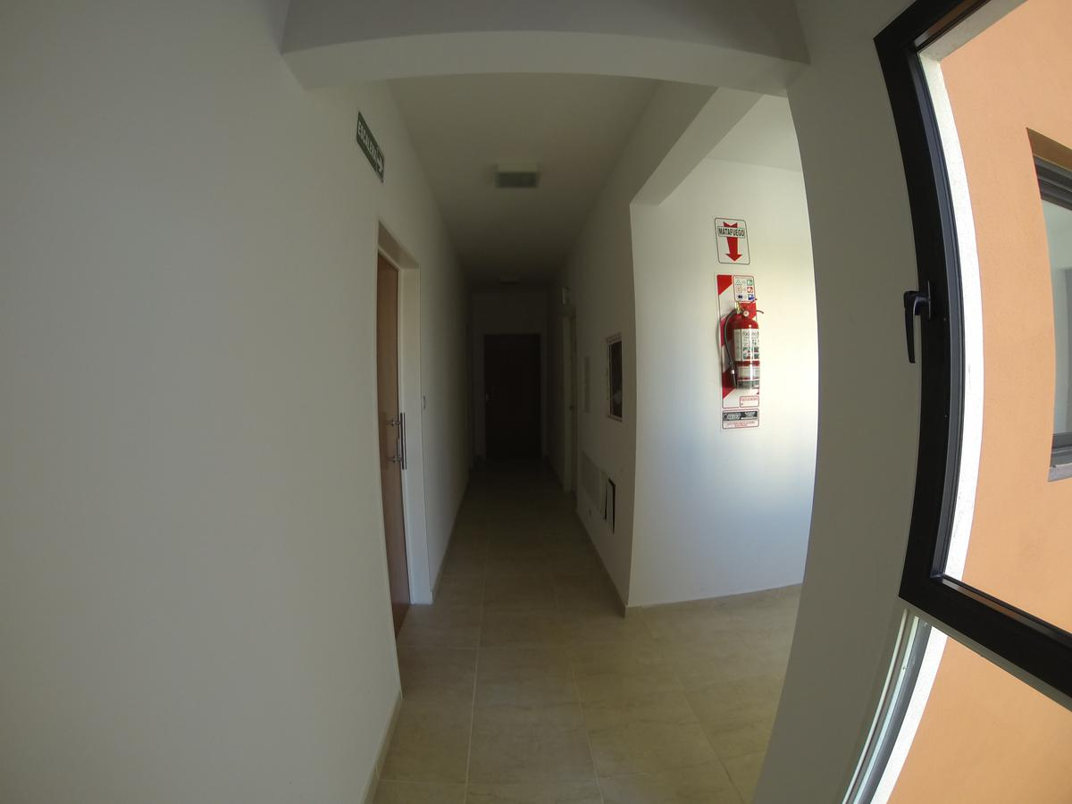 Foto Departamento en Venta en  Almagro ,  Capital Federal  Av Corrientes al 3500