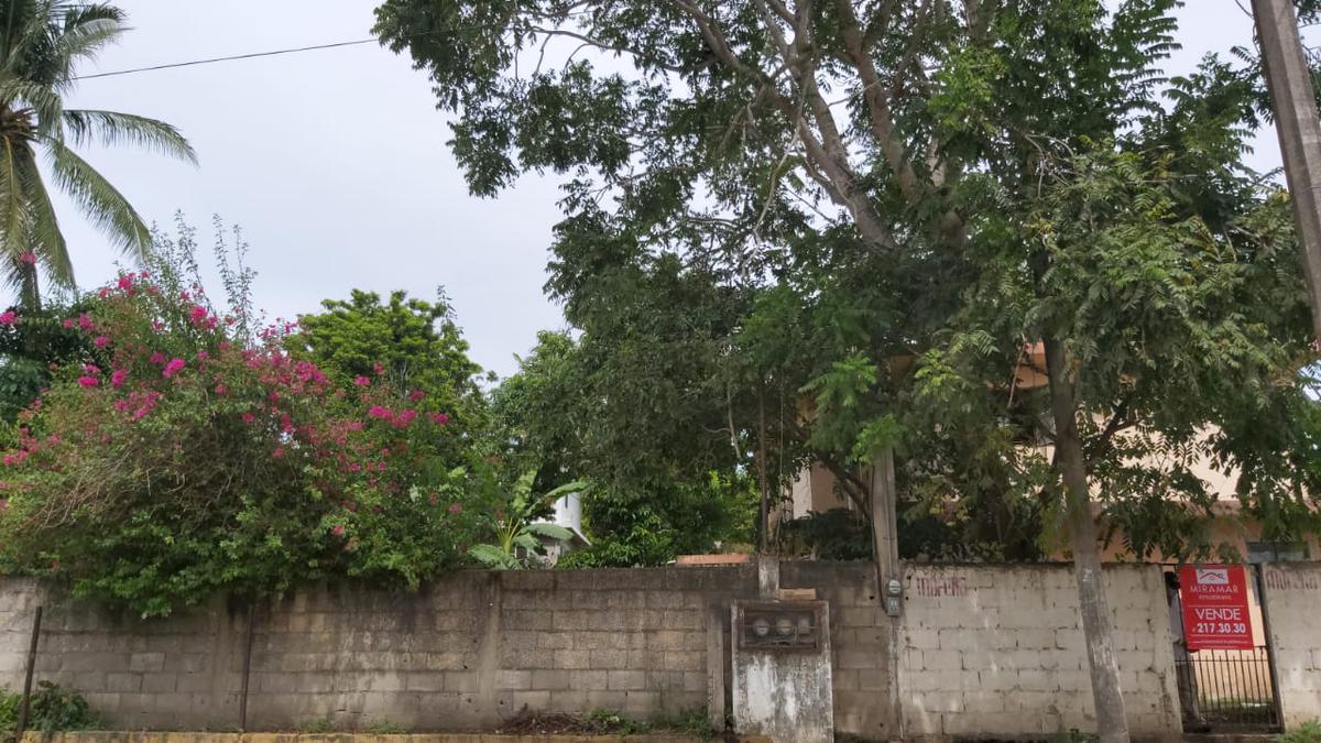 Foto Casa en Venta en  Margaritas,  Pueblo Viejo  Las Margaritas