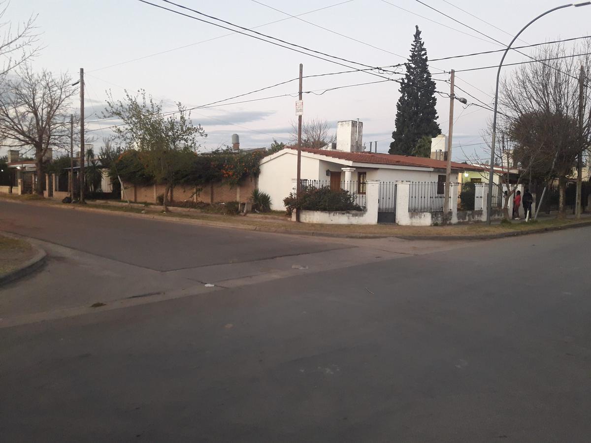 Foto Casa en Venta en  Marq.De Sobremonte,  Cordoba  toledo pimentel