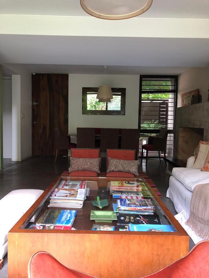 Foto Casa en Venta en  Punta Chica,  San Fernando  Cordero al 500