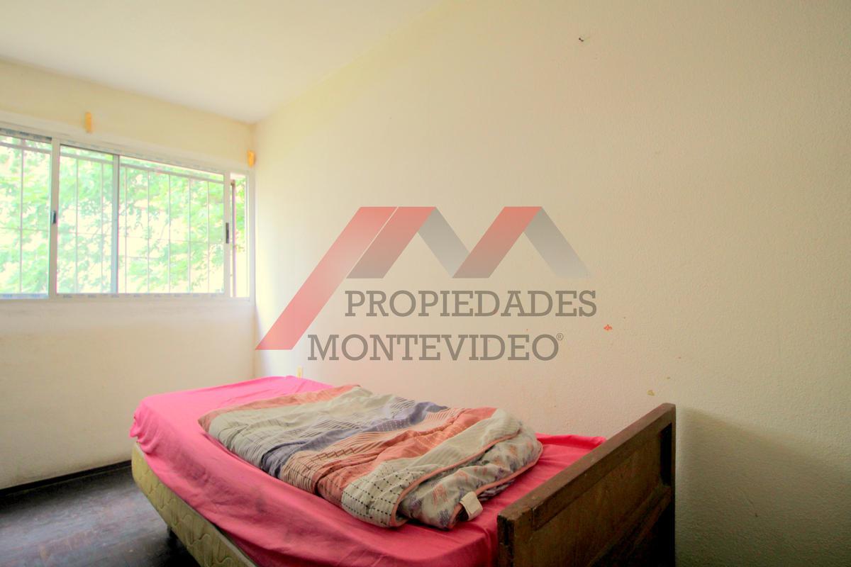 Foto Apartamento en Venta en  Malvin Norte ,  Montevideo  Malvin Norte, Emilio Castelar al 4400